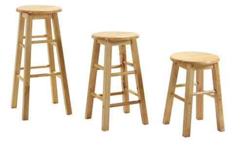 wooden kitchen bar stools wooden padded kitchen breakfast bar stools wooden frame