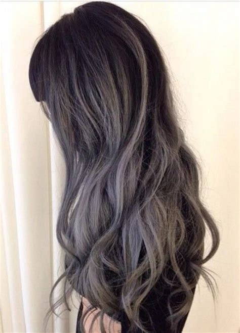 25 best ideas about balayage 25 best ideas about balayage on hair on
