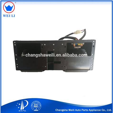air cooler fan motor price best price truck roof top air conditioner air cooler