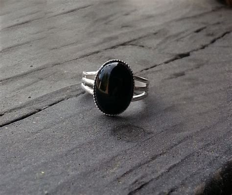 Black Onyx black onyx for power