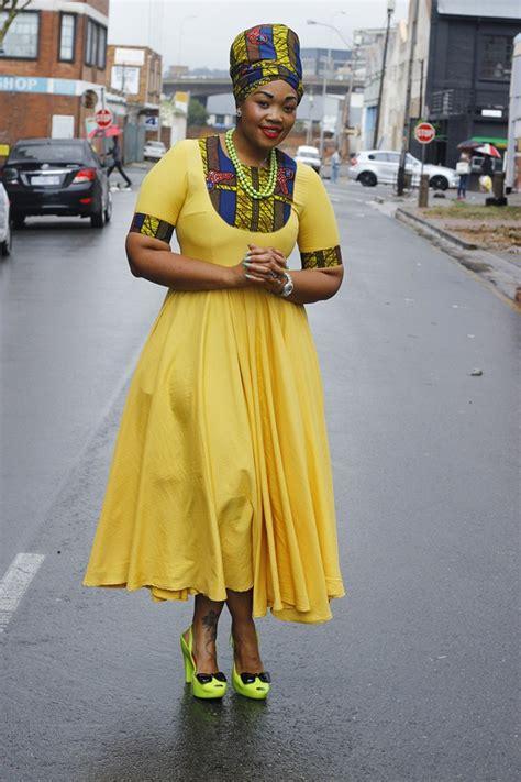 africa bow fashion bow afrika fashion pagnifik