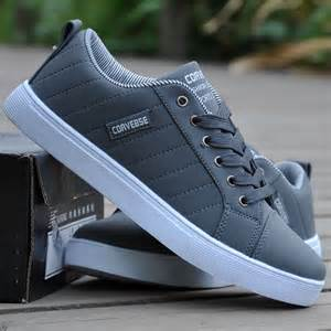 sneakers shoes for boys to get now for this winter season