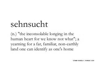 longing for home sehnsucht definition search image 902674 by