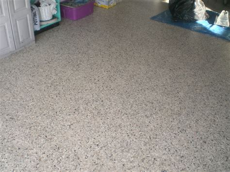 28 best garage floor paint with flecks image gallery gk s custom polishing inc avon oh