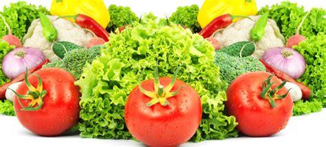verdure cucinare ricette verdure come cucinare verdure cucinareverdure