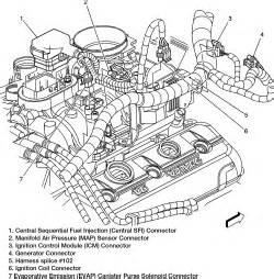t56 transmission wiring diagram engine wiring diagram