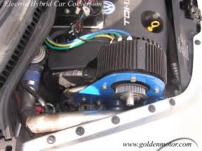 High Performance Electric Car Conversion Kit Electric Car Electric Trike Electric Car Motor Electric
