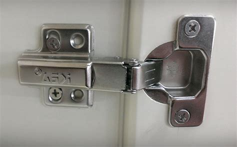 self closing door hinges for kitchen cabinets amerock concealed hinges for cabinets amerock cabinet