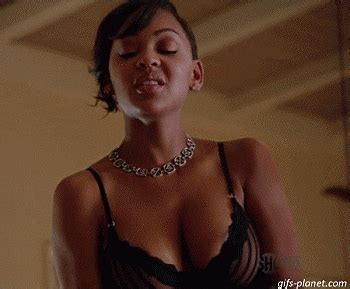 Hottest Meagan Good Gifs Ever