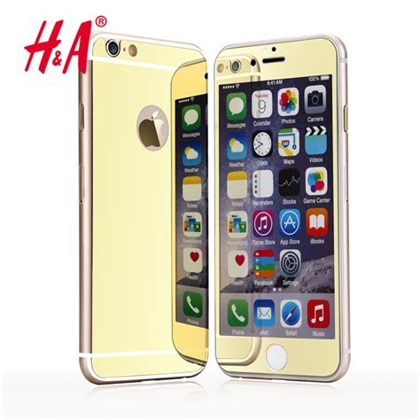 Tempered Glass Universal 5 3inch buy wholesale metro pcs cases from china metro pcs