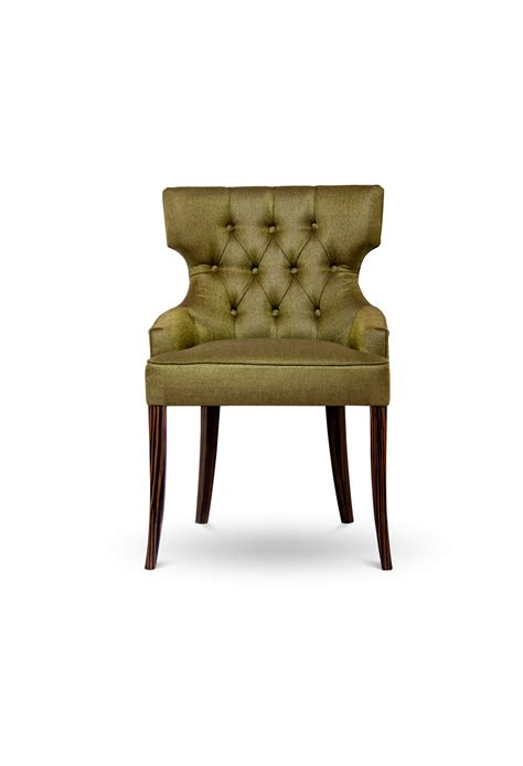 Dining Room Chair Covers Ireland Dining Room Chair Covers Dublin 28 Images Dining Chair