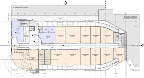 equinox floor plan 100 equinox floor plan printing house fitness club