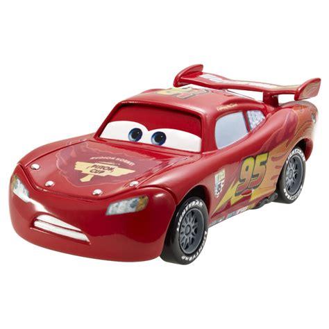 mcqueen film cartoon disney pixar cars cartoon film character lightning mcqueen