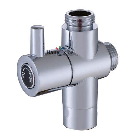 Bathroom Bidet Sprayer Toilet Bathroom Abs Handheld Diaper Sprayer Shower Set