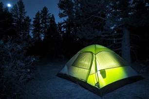 Great American Backyard Campout Portable Power Packs For Camping What To Look For