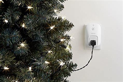 Alexia Abu 51 wemo switch smart buy in uae wireless
