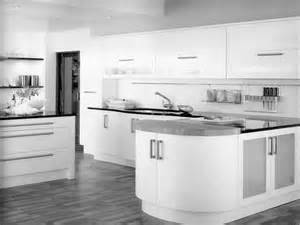 Modern Kitchen Ideas by Kitchen Medium Concrete White Kitchen Designs Modern