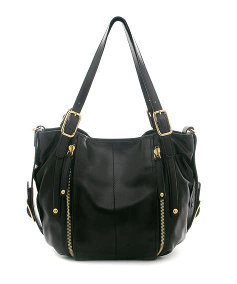 Fvbs Sale Blacy Bag Black Shoulder Bags Black Leather Shoulder Bags Sale