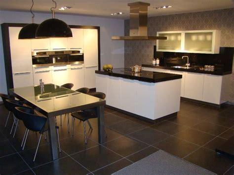 luxe keukens antwerpen luxe keukens belgie msnoel