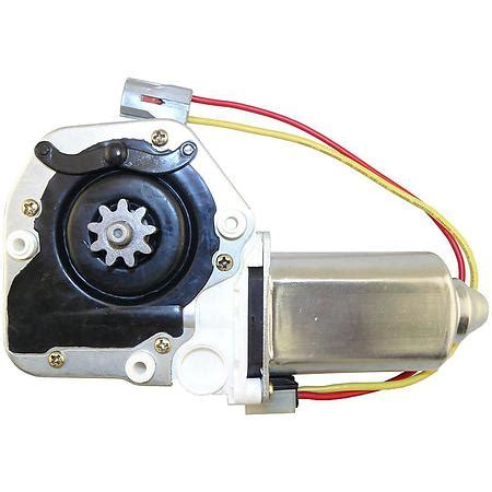 Tumbler Aci aci 83125 power window motor autoplicity