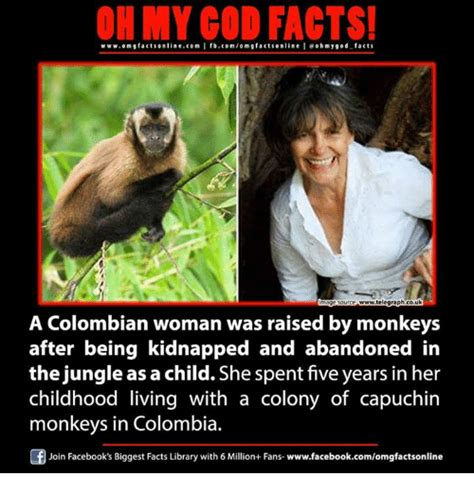 Colombian Memes - 25 best memes about colombian colombian memes