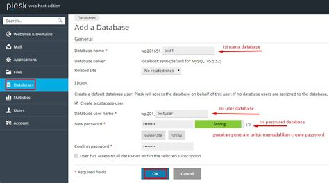 tutorial upload web ke hosting panduan upload website ke hosting langkah ke 3 rumahweb