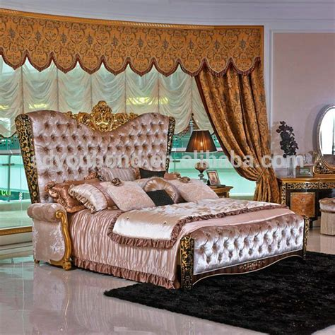 0061 2014 alibaba furniture design classical italian