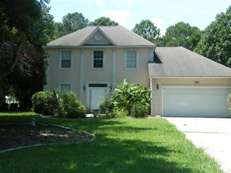 2881 mashie dr myrtle sc 29577 foreclosed home