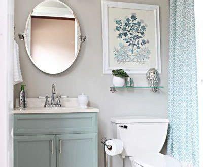 15 incredible small bathroom decorating ideas white bathroom decor ideas bm furnititure