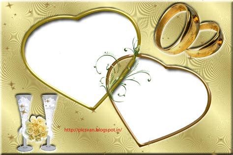 free love templates for photoshop free photoshop backgrounds high resolution wallpapers