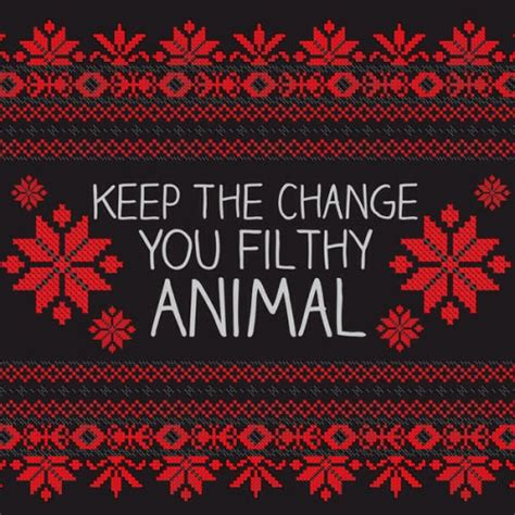 change  filthy animal phrase pictures   images  facebook tumblr