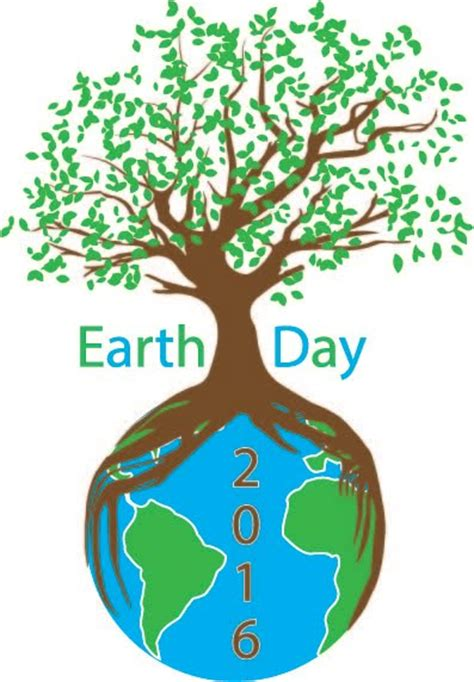 earth day earth day 123ict 123ict