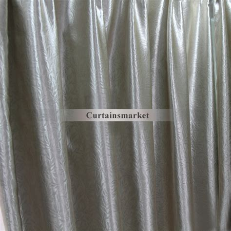 insulating window curtains insulating window curtains also can black out the sunlight