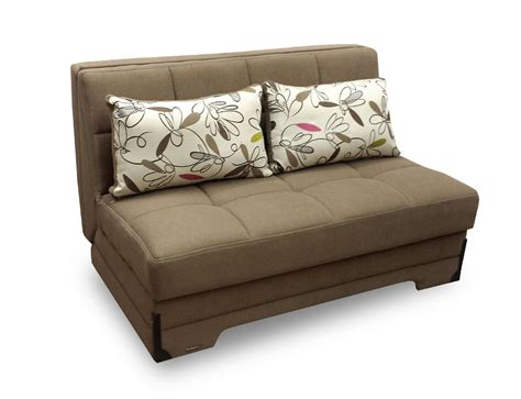 Sofa Bed Loveseat Size Sofa Bed Loveseat Size Delightful Loveseat Sleeper Modern