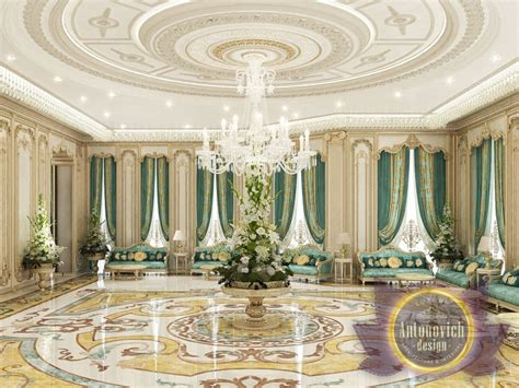 Design A Beauty Salon Floor Plan by Interior Design Ideas Living Room Arabic Majlis Arabic