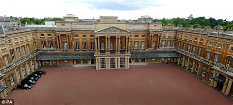 Palace Place Floor Plans the real reason why the queen can t move out of crumbling