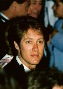 james spader official twitter 1000 images about love sexy james spader on pinterest