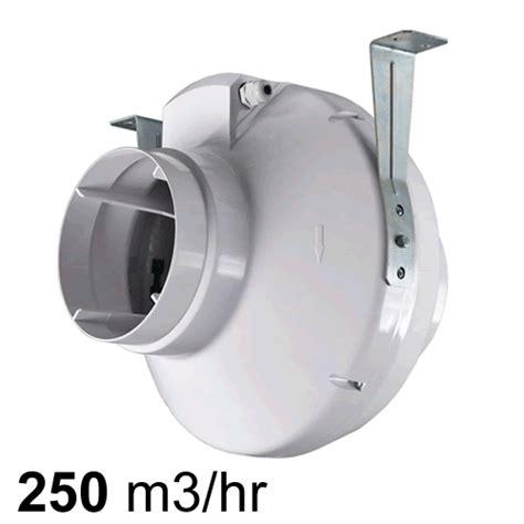 in line centrifugal fan vk plastic centrifugal inline fan 100mm pure ventilation