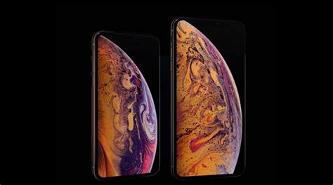 what is esim here is how it will work with new iphone xs xs max and xr in india