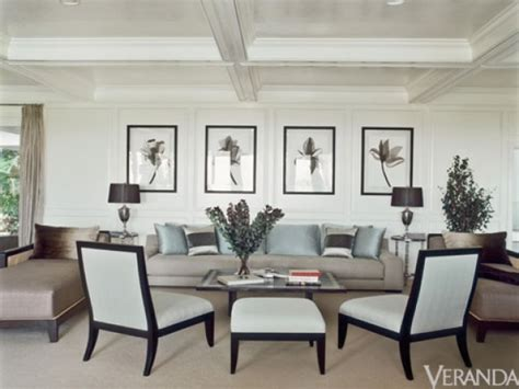 inside lopez luxurious home