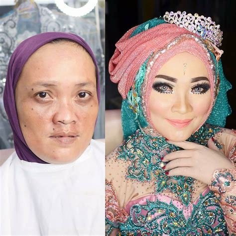tutorial make up pengantin wanita makeup pengantin viral mugeek vidalondon