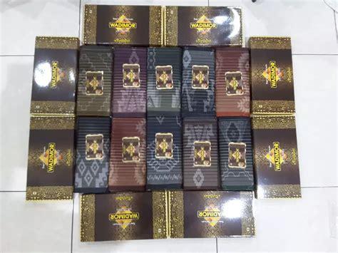 Harga Baju Koko Merk Bhs grosir sarung wadimor motif bali sarung murah surabaya