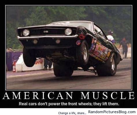 Muscle Car Memes - american muscle meme tags american mu muscle car racing
