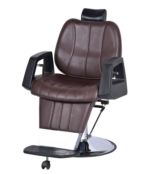 All Purpose Hydraulic Recline Barber Chair by All Purpose Hydraulic Recline Barber Chair Salon