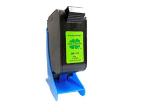 Refill Tinta Printer Hp 1515 veneta indonesia tinta veneta refill inkjet hp