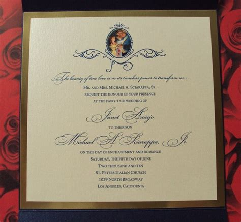 17 best images about quince invite on quince invitations and the beast and