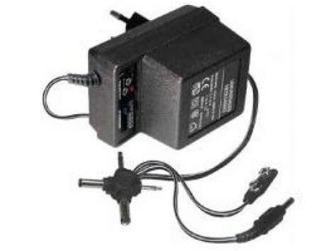 Motorrad Batterie Selber Bauen by Batterie Ladeger 228 T F 252 R 5 Selber Bauen