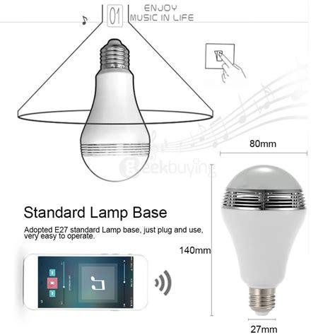 12 volt light bulbs standard base standard base led light bulbs led bulb light white light