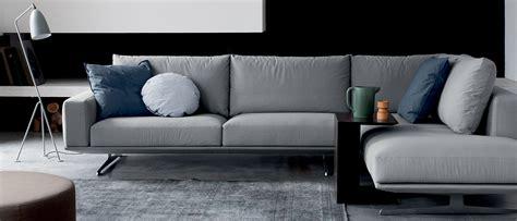 divani trasformabili design divani e trasformabili zamboni arredamenti
