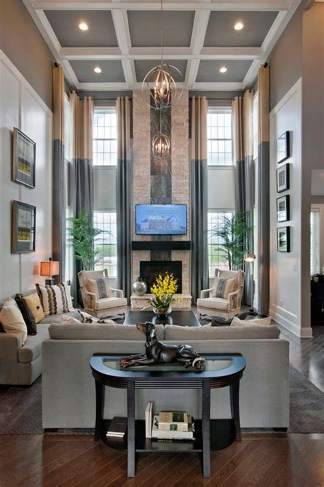 henley estates  bamm hollow  toll brothers zillow